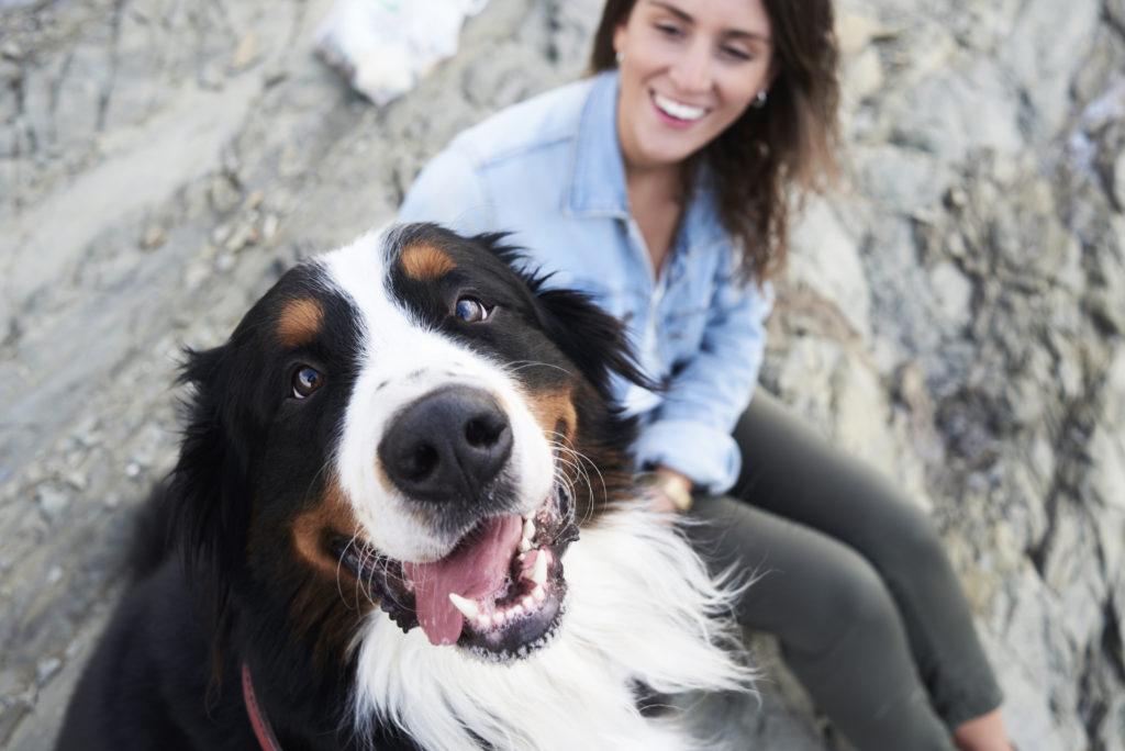 Pet rules in HOA